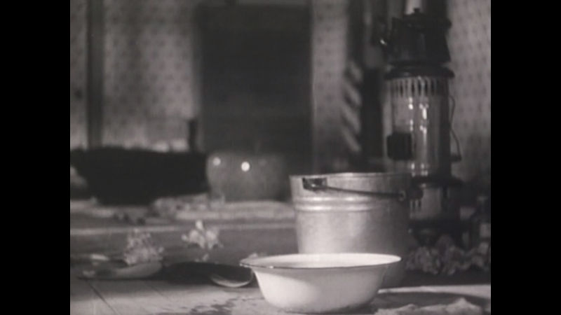 Screenshot from Woman in Tokyo
